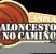 Campus Baloncesto no Camiño