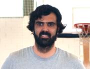 Eduardo Hdez