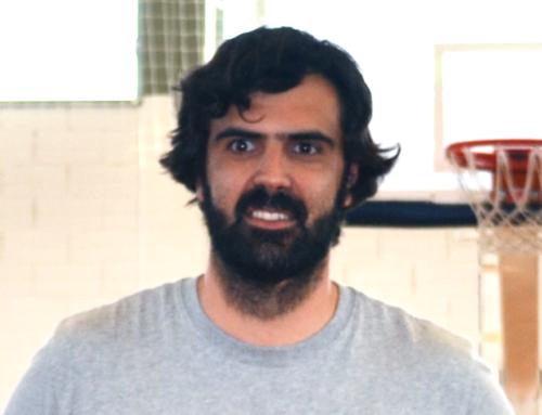 Eduardo Hernández-Sonseca