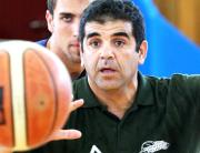 Pablo Aguilar